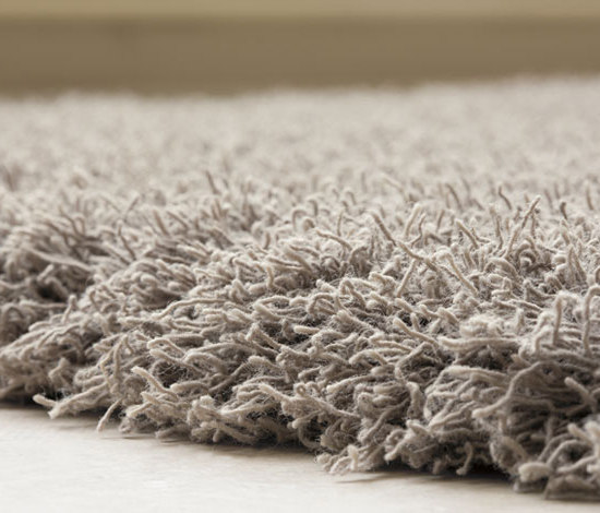 Crespo custom 20372 by Ruckstuhl | Rugs / Designer rugs