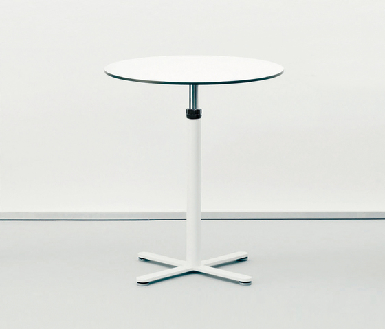 UP_DOWN_O by FORMvorRAT | Multipurpose tables