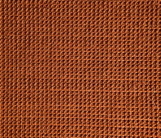 Jaipur 10224 by Ruckstuhl | Rugs / Designer rugs