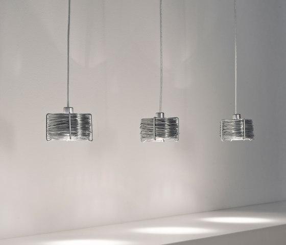 Bobino de Terzani | Iluminación general