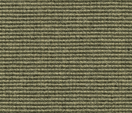 Flatwool Simple 484 de Ruckstuhl | Tapis / Tapis design