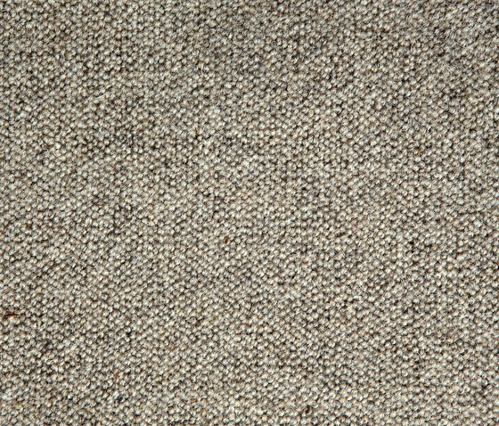 Rollercolor 228 by Ruckstuhl | Rugs / Designer rugs