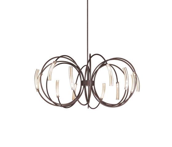 Hook by Terzani | General lighting