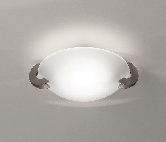 Solune by Terzani | General lighting