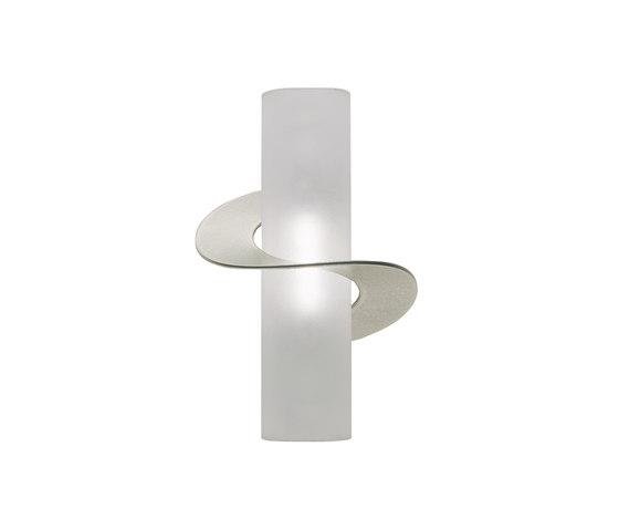 Solune by Terzani   General lighting