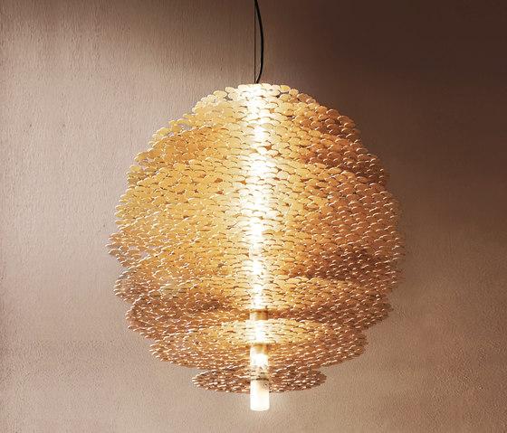 Tresor de Terzani | Iluminación general