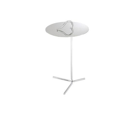 Love me by Ligne Roset | Side tables