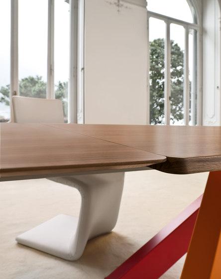 Big Table de Bonaldo   Tables de repas
