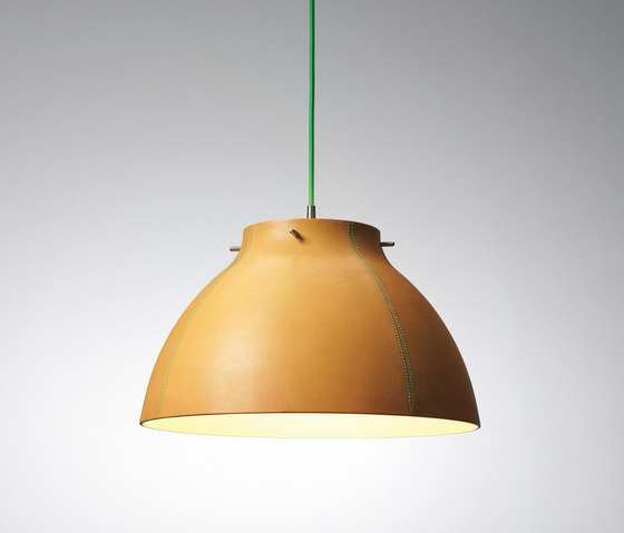 Corium Pendant PV1 by &TRADITION | General lighting