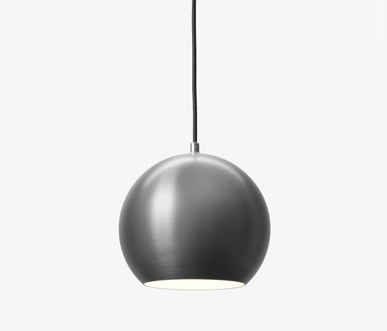 Topan Pendant Limited Edition VP6 de &TRADITION | Iluminación general