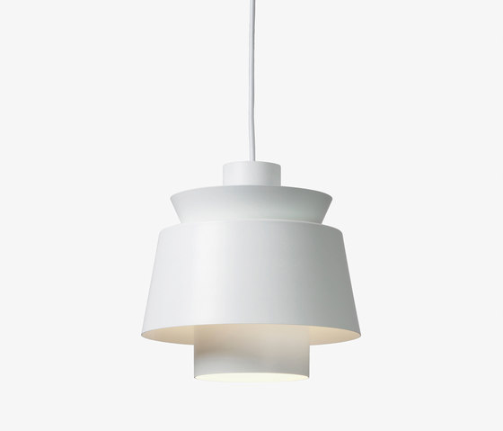 Utzon Pendant JU1 by &TRADITION | Suspended lights
