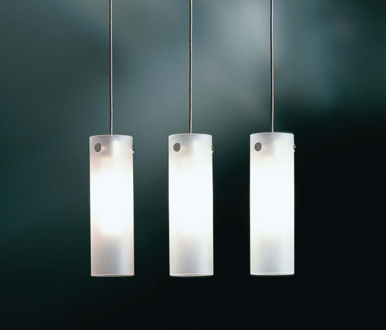 Little Bit Pendant light by STENG LICHT | General lighting