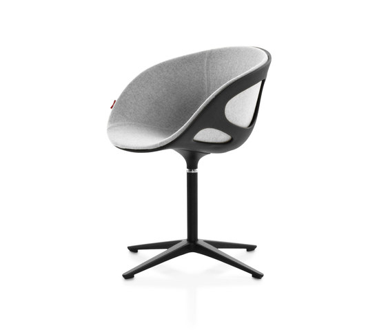 RIN™ | HK10 von Fritz Hansen | Stühle