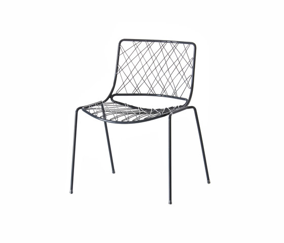 Smile* by Accademia | Multipurpose chairs