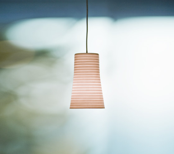 Clivia Pura Pendant light by STENG LICHT | Suspended lights