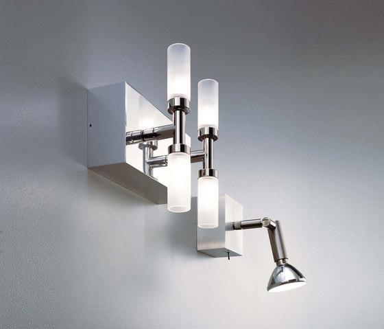 Cube Surface-Mount Transformer by STENG LICHT   General lighting