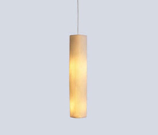 Gambo A Pendant light de STENG LICHT | Iluminación general