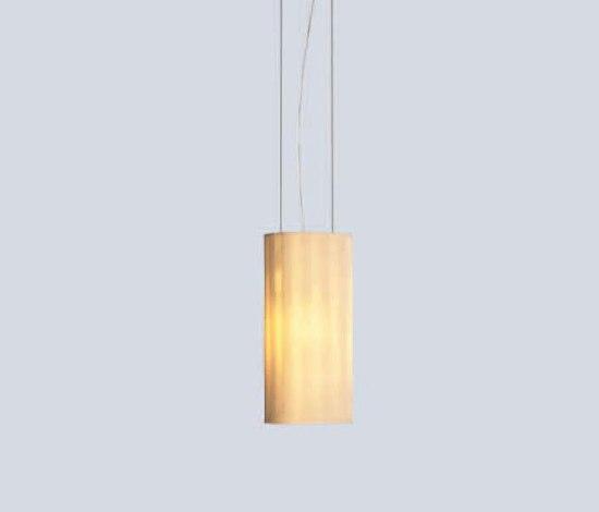 Gambo A Pendant light di STENG LICHT | Illuminazione generale