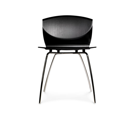 Zap by Källemo | Multipurpose chairs