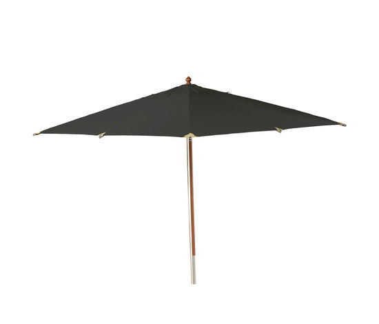 Pasley by Cane-line | Parasols