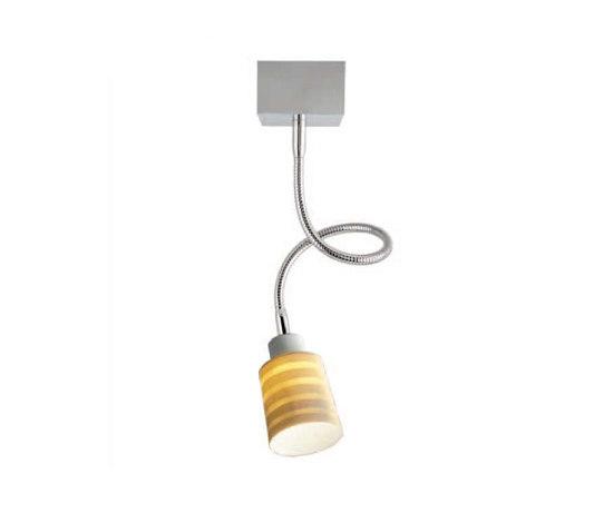 Troll Flex Flexible stem light by STENG LICHT | General lighting