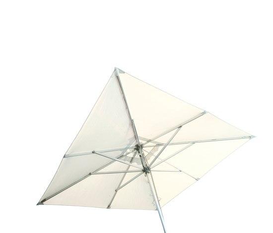 Oban de Cane-line | Parasols