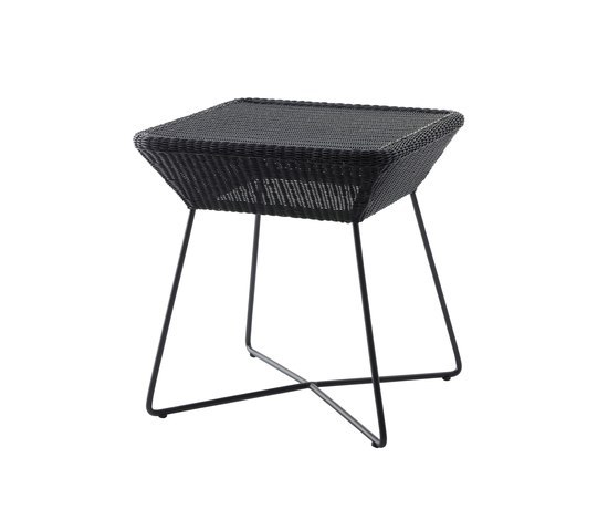 Breeze Side Table by Cane-line | Side tables