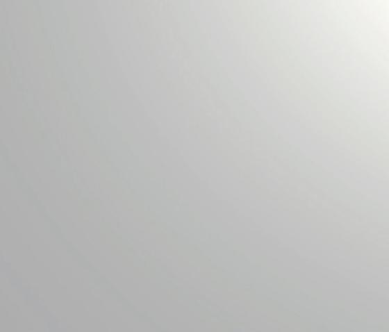 ALUCOBOND® Metallic | Sunrise silver metallic 600 by 3A Composites | Facade cladding