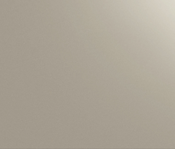 alucobond metallic brillantmetallic 602 fassadenbekleidungen von 3a composites architonic. Black Bedroom Furniture Sets. Home Design Ideas