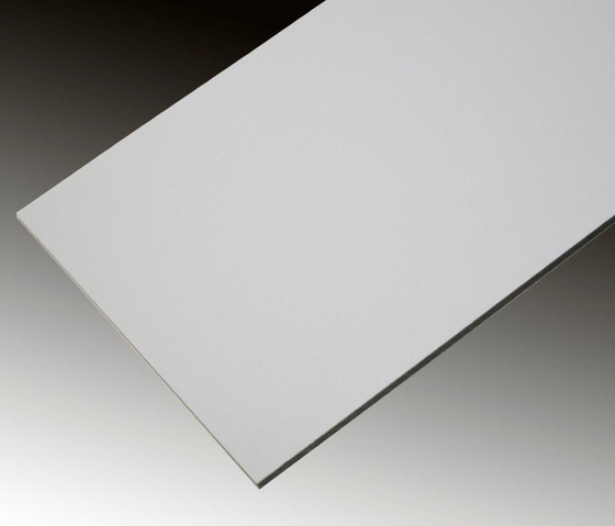 ALUCOBOND® anodized look C0/EV1 by 3A Composites   Sheets