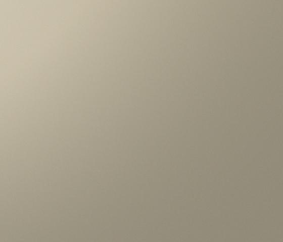 ALUCOBOND® anodized look C31 von 3A Composites | Bleche