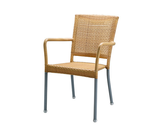 Cane Line Garden Furniture Luton chair garden chairs from cane line architonic luton chair by cane line garden chairs workwithnaturefo