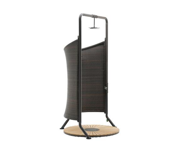 richmond outdoor shower de cane line richmond shower produit. Black Bedroom Furniture Sets. Home Design Ideas