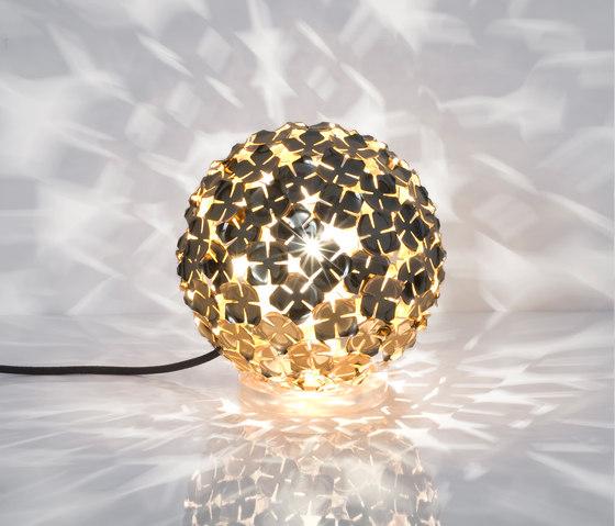 Orten'zia Very Very Gold by Terzani | General lighting