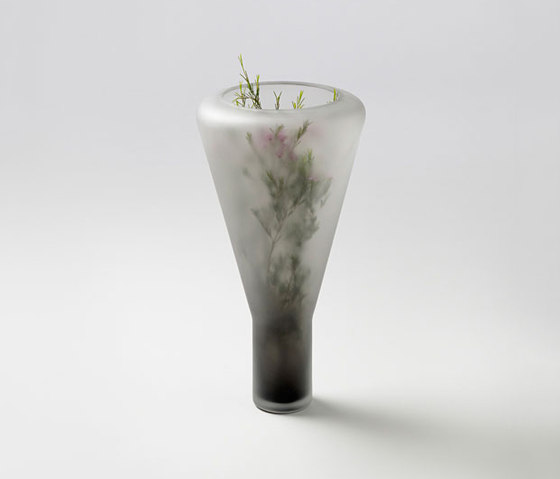 Blur Vase by Big-game | Vases