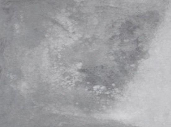 Betonlook de Betonlook | Suelos de plástico