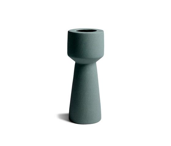 Watertower de Big-game | Vases