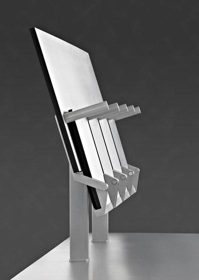 Lec by Mobel | Auditorium seating