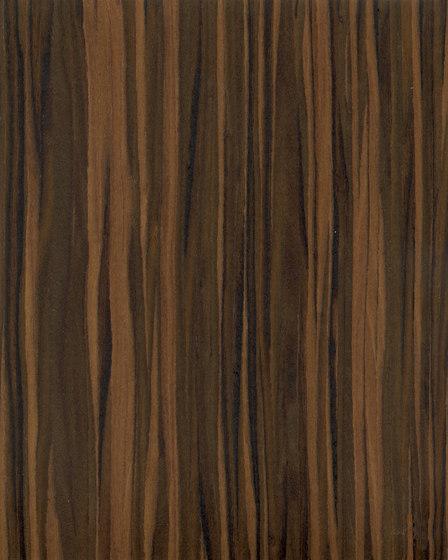 64204 Ebony Safari By Treefrog Veneer Product
