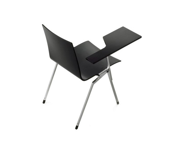 Siro WT by Mobel | Multipurpose chairs