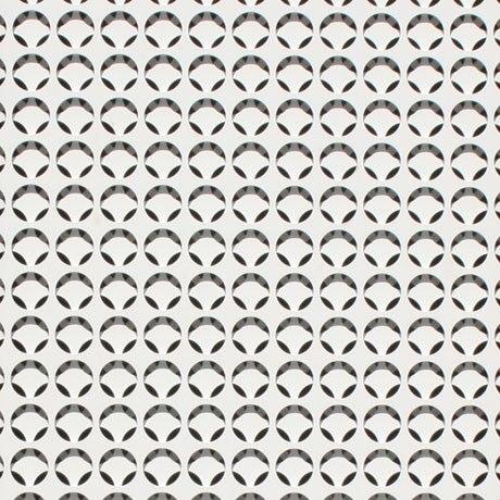 Art Diffusion® Circle Screen by Interlam   Wood panels