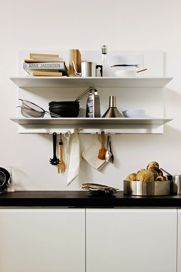 Trim de Dada | Accessoires de cuisine
