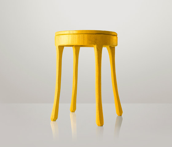 Raw Side Table* by Muuto | Side tables