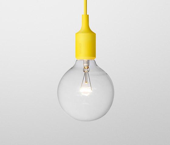 Forum arredamento.it • lampadari a sospensione per cucina