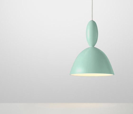 Mhy Pendant Lamp von Muuto | Allgemeinbeleuchtung