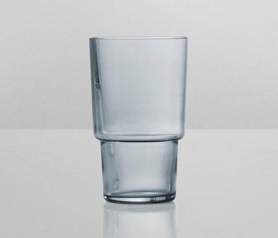 Same Same But Different Glass* by Muuto | Water glasses