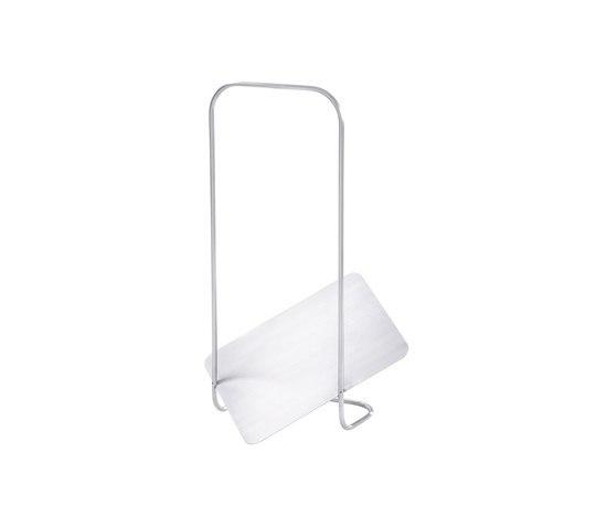Mag Frame by Ligne Roset | Magazine holders / racks