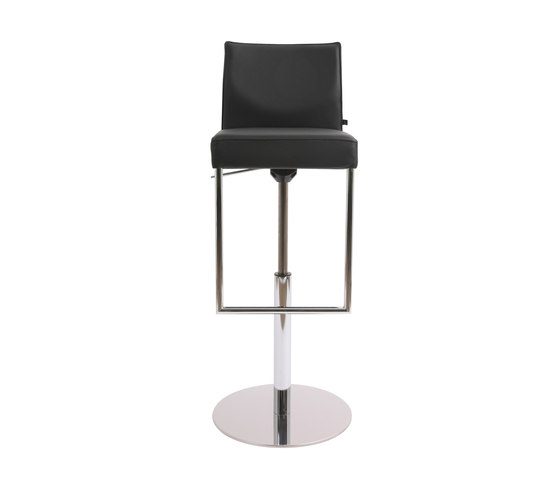 Glooh Barstool by KFF | Bar stools