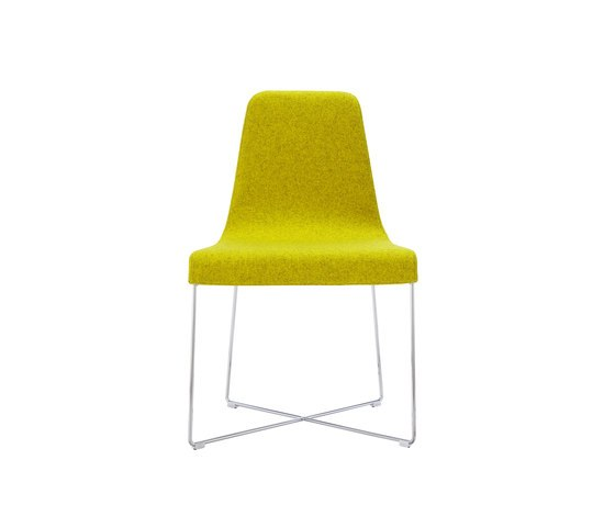 So by Ligne Roset | Chairs