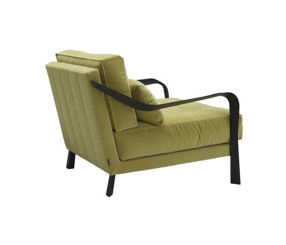 Cityloft Sessel von Ligne Roset | Sessel